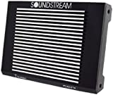 Soundstream PICASSO PCX2.270