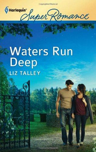 Image of Waters Run Deep