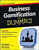 img - for Business Gamification For Dummies book / textbook / text book