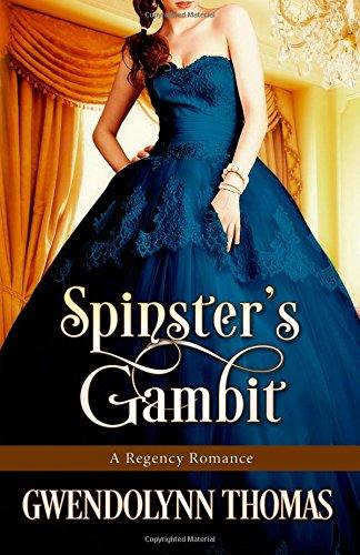 Spinster's Gambit