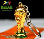 FIFA World Cup 2014 Brazil Football W...