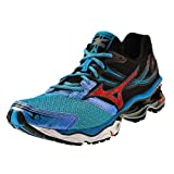 Mizuno Men's Wave Creation 14 Shoes