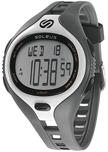 soleus-dash-large-montre-traqueur-dactivite-fitness-et-course-a-pieds-noir-blanc-gris