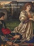 Edward Burne-Jones: Victorian Artist-Dreamer (0870998595) by Stephen Wildman