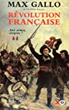 img - for R volution fran aise - Tome 2: - Aux armes citoyens ! book / textbook / text book