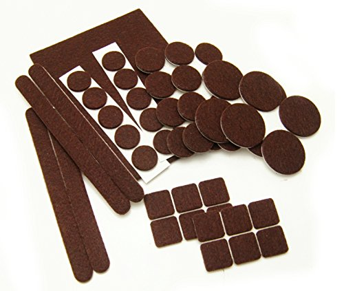 felt-pads-brown-51-piece-combo-self-stick-furniture-pads-to-protect-wood-laminate-tile-flooring-ultr