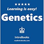 Genetics |  IntroBooks