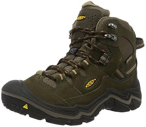 keen-womens-durand-mid-high-rise-hiking-shoes-brown-cascade-brown-shitake-36-uk