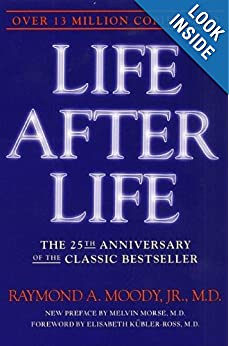 Life After Life: The Investigation of a Phenomenon--Survival of Bodily Death e-book downloads