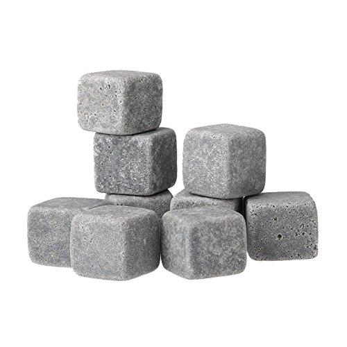 anself-9pcs-whisky-pierres-ice-cubes-glacons-steatite-glacons-en-pierre-avec-sac-de-cordon-refroidis