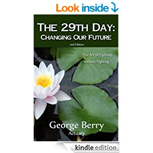 29th day book