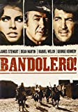 Bandolero! (Bilingual) [Import]