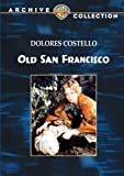 Old San Francisco [Import USA Zone 1]