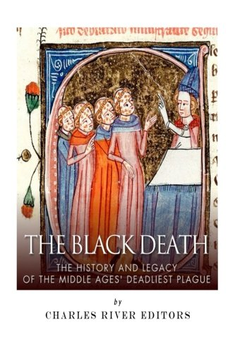 the black plague the deadliest disease in the history of mankind Here are the five deadliest outbreaks and pandemics in history  the plague's  name comes from the black skin spots on the sailors who  from their asian  voyage the devastating disease, now known to be bubonic plague.