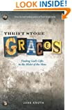 Thrift Store Graces: Finding God's Gifts in the Midst of the Mess