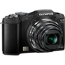 Olympus SZ-31MR iHS Was $399.99 Now $299.99 Save $100.