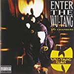 Enter the Wu-Tang