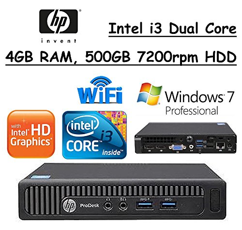 2016-newest-hp-prodesk-600-premium-high-performance-business-desktop-intel-core-i3-4160t-4gb-memory-