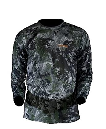 Sitka Gear Youth Core Optifade Forest by Sitka Gear