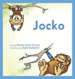 img - for Jocko (Hardback Edition) book / textbook / text book