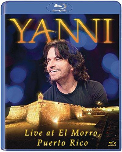 Yanni - On the Mirror - Zortam Music