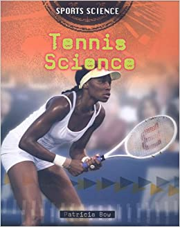 Ib Sports, Exercise and Health Science Course Book: Oxford ...  |Sports Science Book