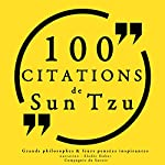 Philosophie pour tous : 100 citations de Sun Tzu    Sun Tzu