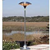 Fire-Sense-Infrared-IndoorOutdoor-Heater-with-Pole-Mount-p