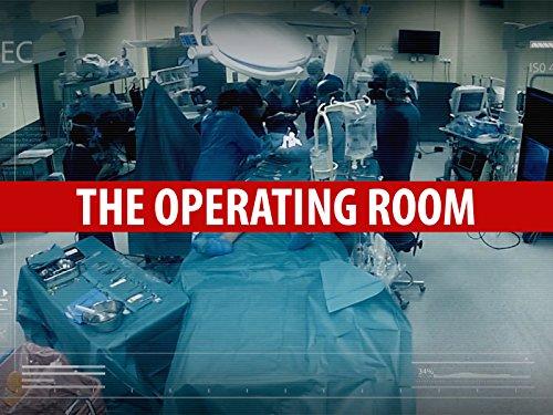 The Operating Room - Season 1