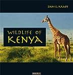 Wildlife of Kenya