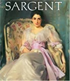 img - for John Singer Sargent book / textbook / text book