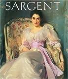 John Singer Sargent (0789207486) by Ratcliff, Carter