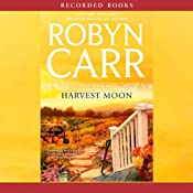 Harvest Moon: A Virgin River Novel | [Robyn Carr]