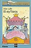 El Rey Tunix