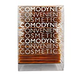 Comodynes Self Tanning Towlettes 30 Pack
