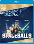 Spaceballs (90th Anniversary Edition)...