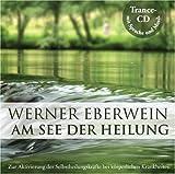 Am See der Heilung: Selbsthypnose mit Musik title=