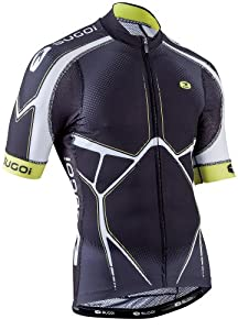 Buy Sugoi Mens RSE Team Jersey by SUGOi