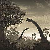 Jurassic Park (Vinyl)