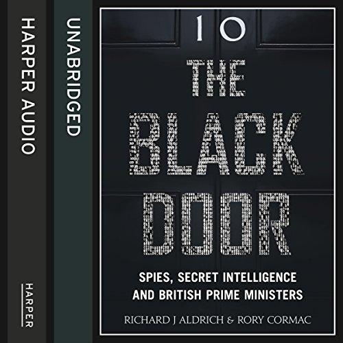 secret intelligence service and espionage