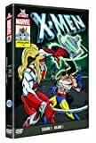 X Men Season 2 Volume 1 [DVD]