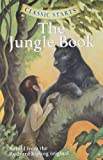 img - for The Jungle Book (Classic Starts) book / textbook / text book
