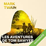 img - for Les aventures de Tom Sawyer book / textbook / text book