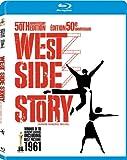 West Side Story [Blu-ray] (Bilingual)