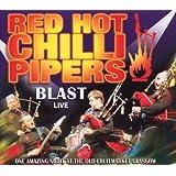 Blast: Live