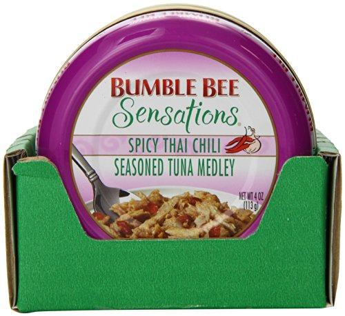 bumble sensations seasoned crackers bmdcdjg
