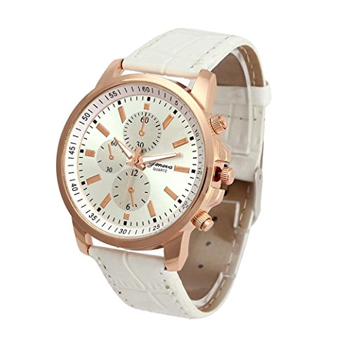 winhurn-fashion-design-faux-leather-quartz-analog-women-wrist-watch-white