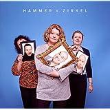 """Wir Sind Freunde und Darum Machen Wir Musikvon """"Hammer & Zirkel"""""""