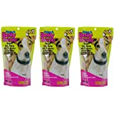 Fido Belly Bone Small (Pack of 3)