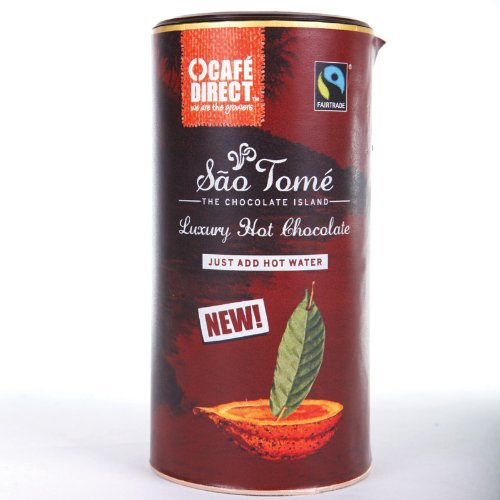 sao-tome-instant-hot-chocolate-300g